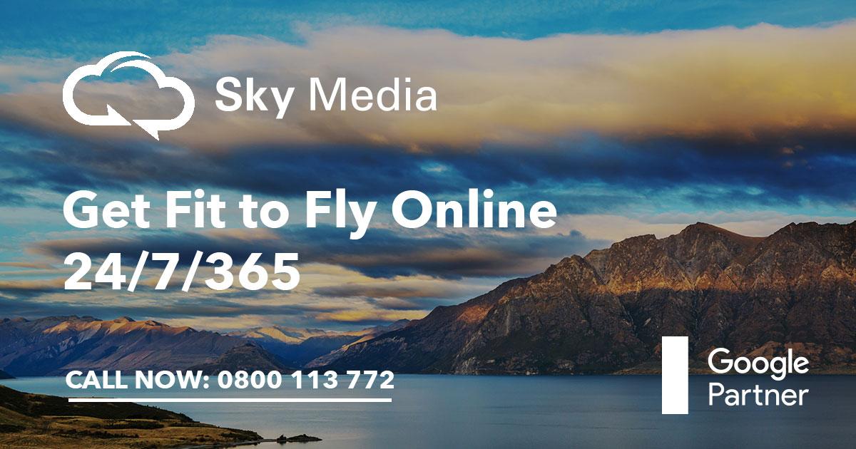 (c) Skymedia.nz